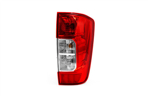 Rear light right For Nissan Navara NP300 D23 15-