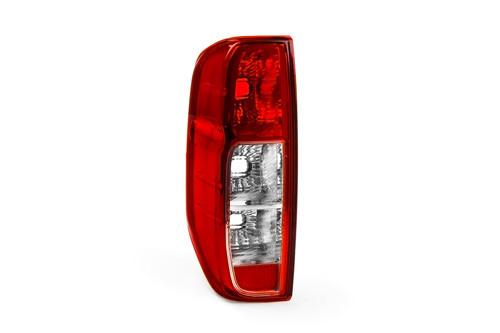 Rear light left For Nissan Navara 05-15