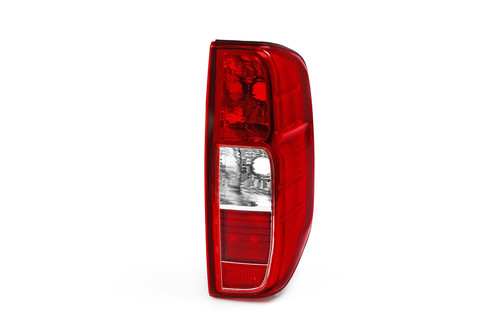 Rear light right For Nissan Navara 05-15