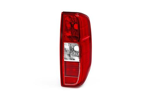 Rear light right For Nissan Navara 05-15