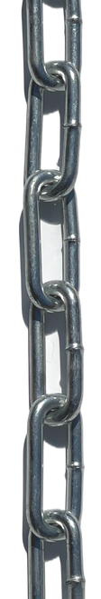 Side Chain .192 (2/0) Inch  Fits Small Tractor