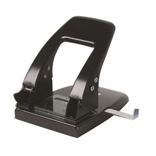 CARL 85 2-hole paper punch