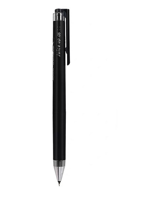 Pilot Juice Up 0.5mm (LJP-20S5-B) Retractable gel ink pen