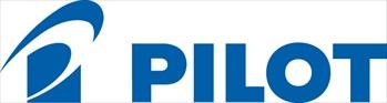 pilot-pens-logo.jpg