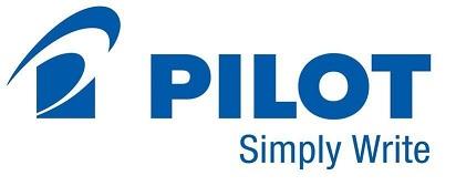 pilotpen-logo.jpg