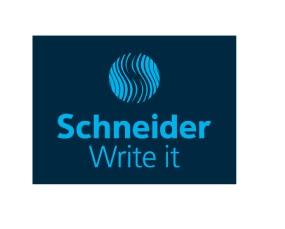 schneider-logo-made-in-germany.jpg