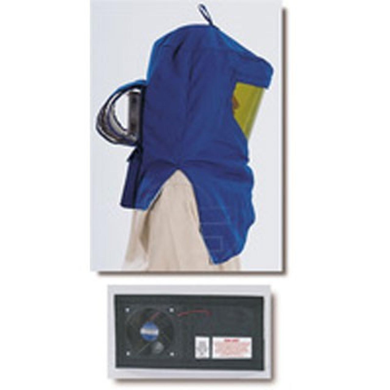 Electrical Arc Kit with 35/'/' Jacket AGW40K-JB XXXL Details about  /NEW Steel Grip HRC4 40-Cal