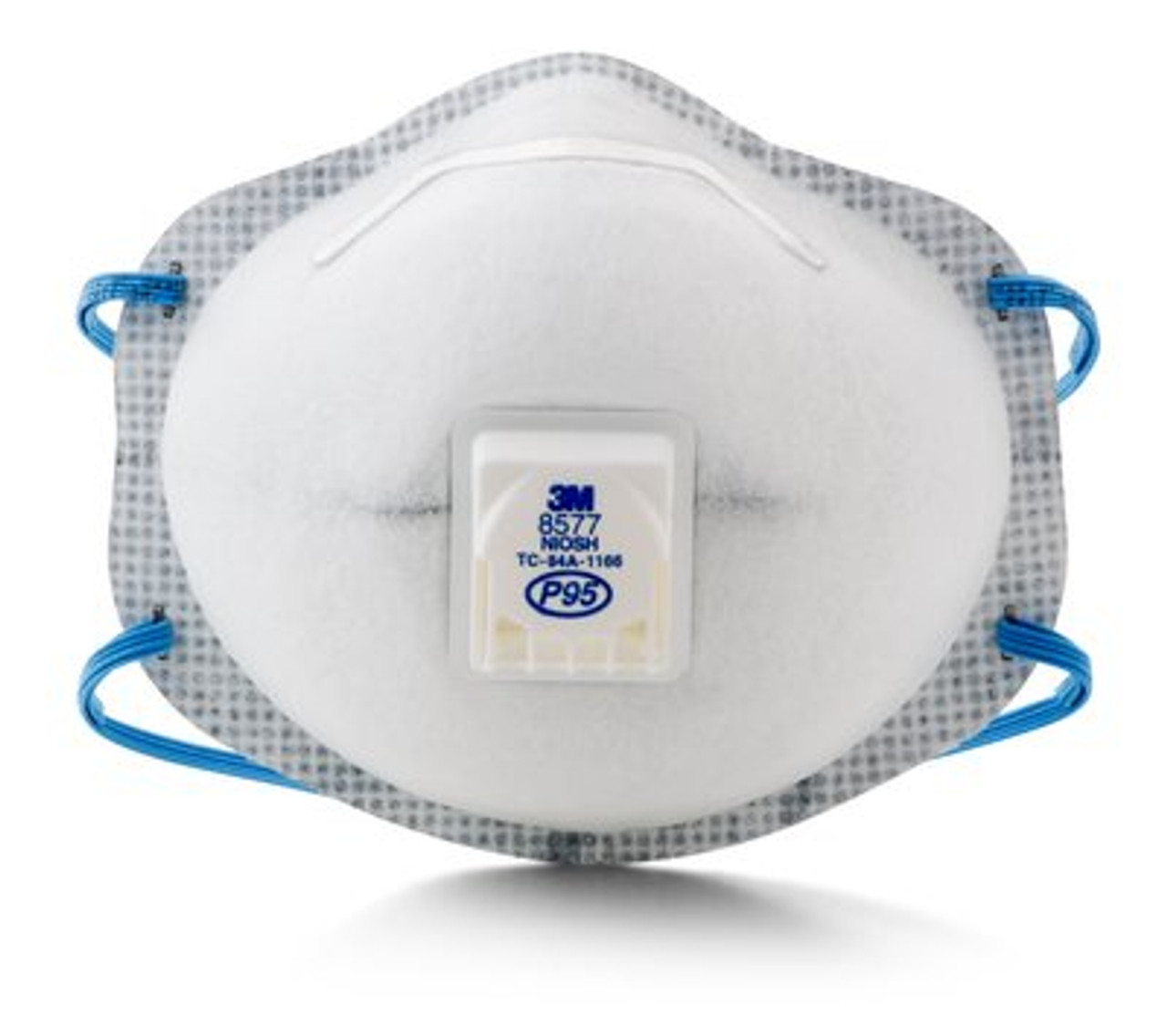 3m organic vapor mask