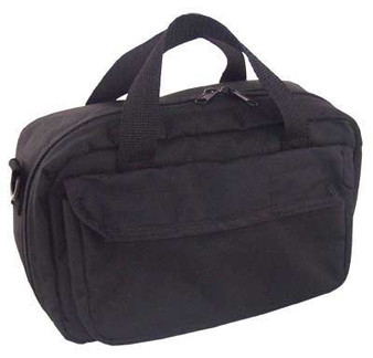 Guerrilla Painter 5x7 Pocket Box Bag