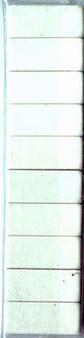 Palomino Eraser Blackwing White 10pk