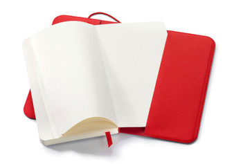 Hahnemuhle Diary Flex Book Refill 80 Sheets Blank