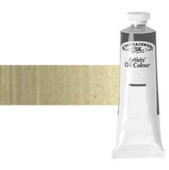 Winsor & Newton Artists Oil Colour 37ml Davys Gray