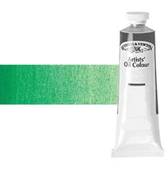 Winsor & Newton Artists Oil Colour 37ml Viridian