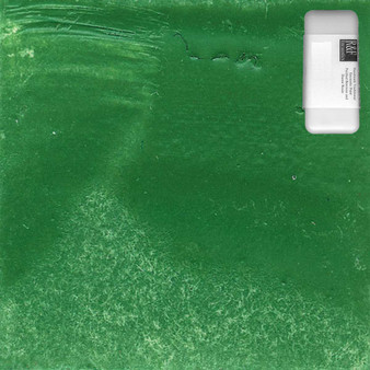 R&F Encaustic 104ml Chromium Oxide Green