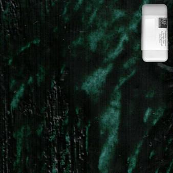 R&F Encaustic 104ml Courbet Green