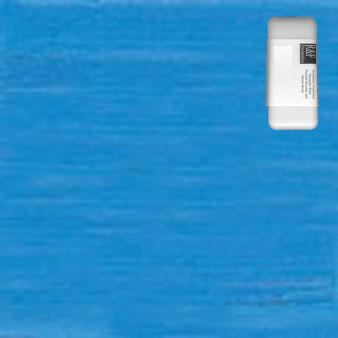 R&F Encaustic 104ml Azure Blue