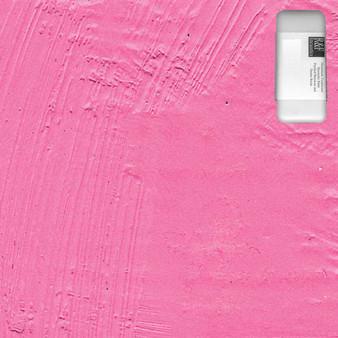 R&F Encaustic 104ml Dianthus Pink