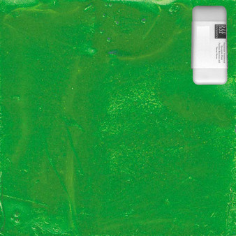 R&F Encaustic 104ml Cadmium Green
