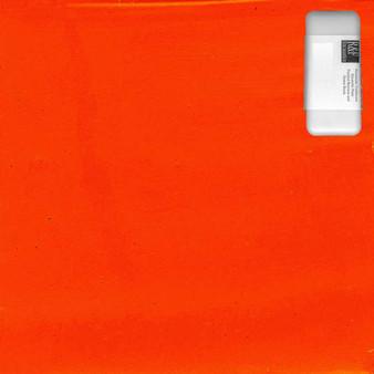 R&F Encaustic 104ml Cadmium Red Light