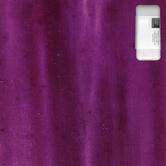 R&F Encaustic 104ml Cobalt Violet Deep