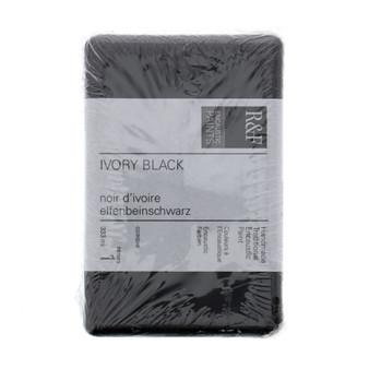 R&F Encaustic Ivory Black Large 333ml
