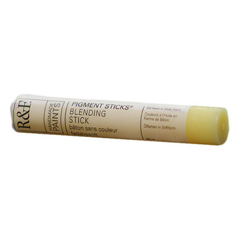 R&F Pigment Stick 38ml Blender