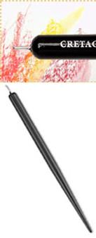 Cretacolor Silver Point Pencil