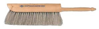 Art Alternatives Dusting Brush 10-Inch