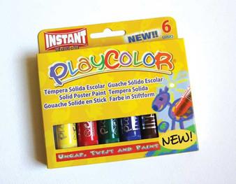 PlayColor 6pk
