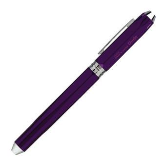 OHTO Dude Ceramic Rollerball Pen Purple