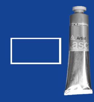 Lascaux Artist Acrylic 45ml Series 2: Pthalo Blue Deep