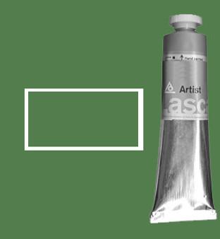 Lascaux Artist Acrylic 45ml Series 2: Chrome Ox Green