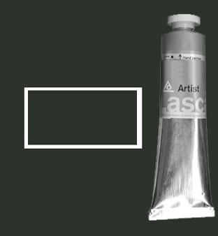 Lascaux Artist Acrylic 45ml Series 1: Mars Black