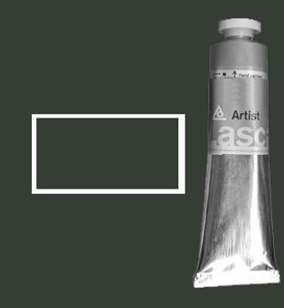 Lascaux Artist Acrylic 45ml Series 1: Tran Oxide Black