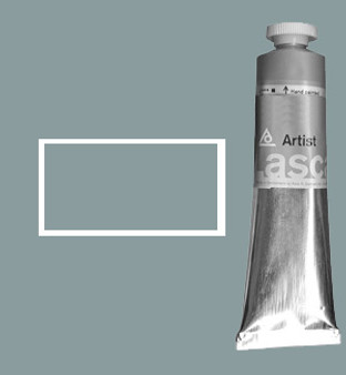 Lascaux Artist Acrylic 45ml Series 1: Gray