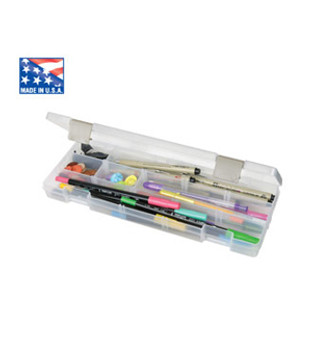 Artbin Solutions Box 3- to 18-Compartments Xl