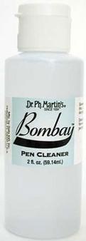 Dr. Ph. Martin Bombay Pen Cleaner