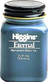 Higgins Ink Eternal