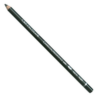 Cretacolor Charcoal Pencil #1 Soft