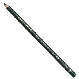Cretacolor Charcoal Pencil #3 Hard
