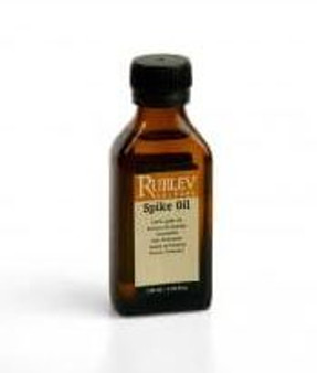 Natural Pigments Rublev Spike Oil 100ml