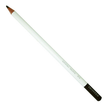 Tombow Irojiten Colored Pencil Chestnut Brown