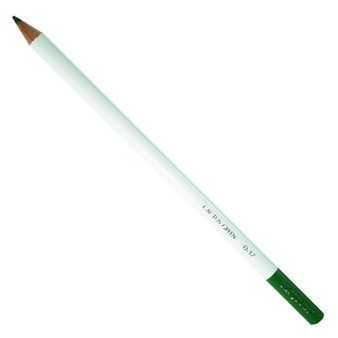 Tombow Irojiten Colored Pencil Cactus Green