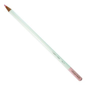 Tombow Irojiten Colored Pencil Cameo Pink