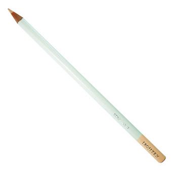 Tombow Irojiten Colored Pencil Ecru