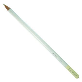 Tombow Irojiten Colored Pencil Egg Shell