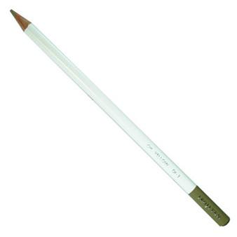 Tombow Irojiten Colored Pencil Oil Yellow