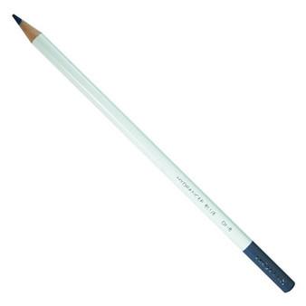 Tombow Irojiten Colored Pencil Hydrangea Blue