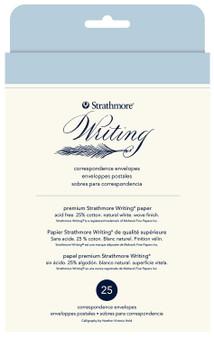 Strathmore Writing Series Envelopes 4.75x6.5 - #6