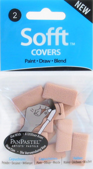 Sofft Covers Flat 10pk